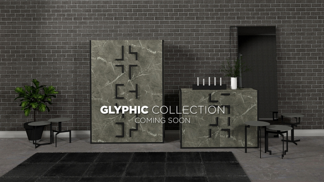 glyph collection 190822-cut text2